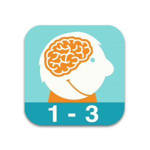 Cognition Coach Apps